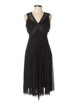 Metrostyle Cocktail Dress Size 10