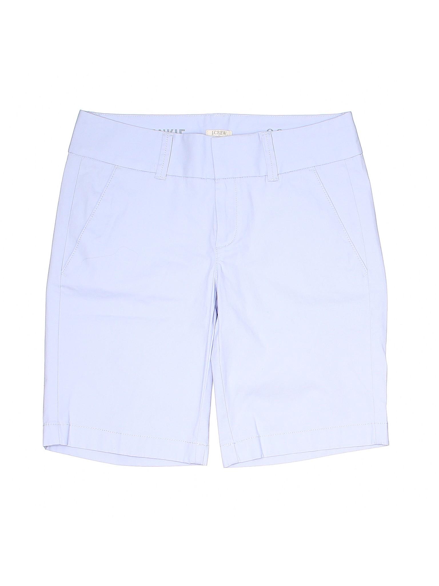 Boutique J Dressy J Boutique Shorts Crew 4zw1qzF