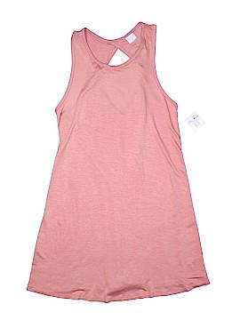 Tresics Casual Dress Size M