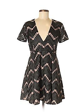 StyleStalker Casual Dress Size M