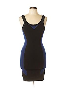 Alexander Wang Casual Dress Size S