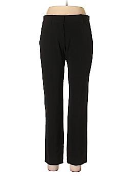 Proenza Schouler Dress Pants Size 8