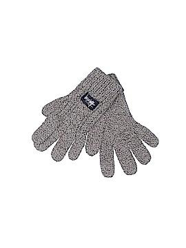 Stussy Gloves One Size