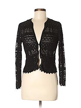Nanette Lepore Cardigan Size 6