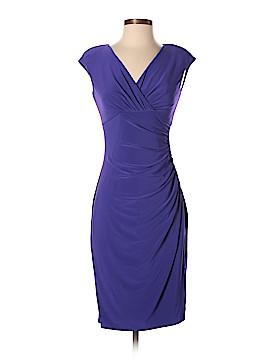 Lauren by Ralph Lauren Casual Dress Size 2