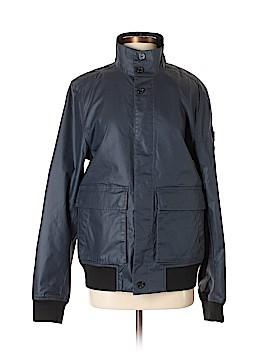 Victorinox Jacket Size S