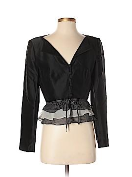 Kay Unger Jacket Size 4