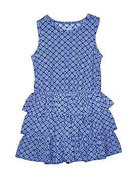 Peek... Dress Size 10