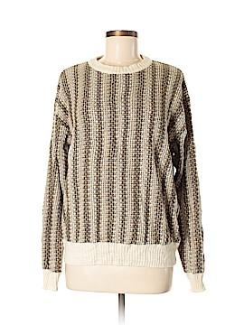 An Original Penguin by Munsingwear Pullover Sweater Size M