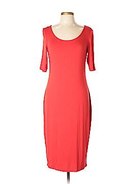 Dorothy Perkins Casual Dress Size 14 (UK)