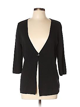 Spring & Mercer Cardigan Size L