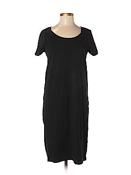 ML Casual Dress Size L