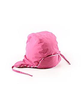 JoJo Maman Bebe Winter Hat Size 3 - 6