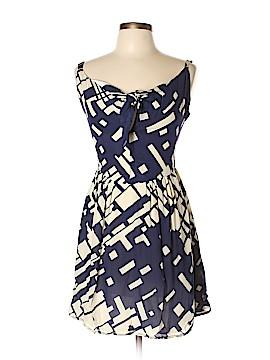Akiko Casual Dress Size L
