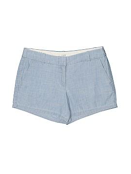 Goldsign for J. Crew Dressy Shorts Size 6