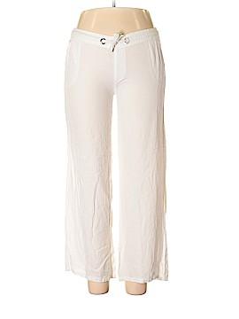 Lagaci Casual Pants Size L
