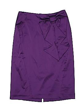 H&M Formal Skirt Size 6