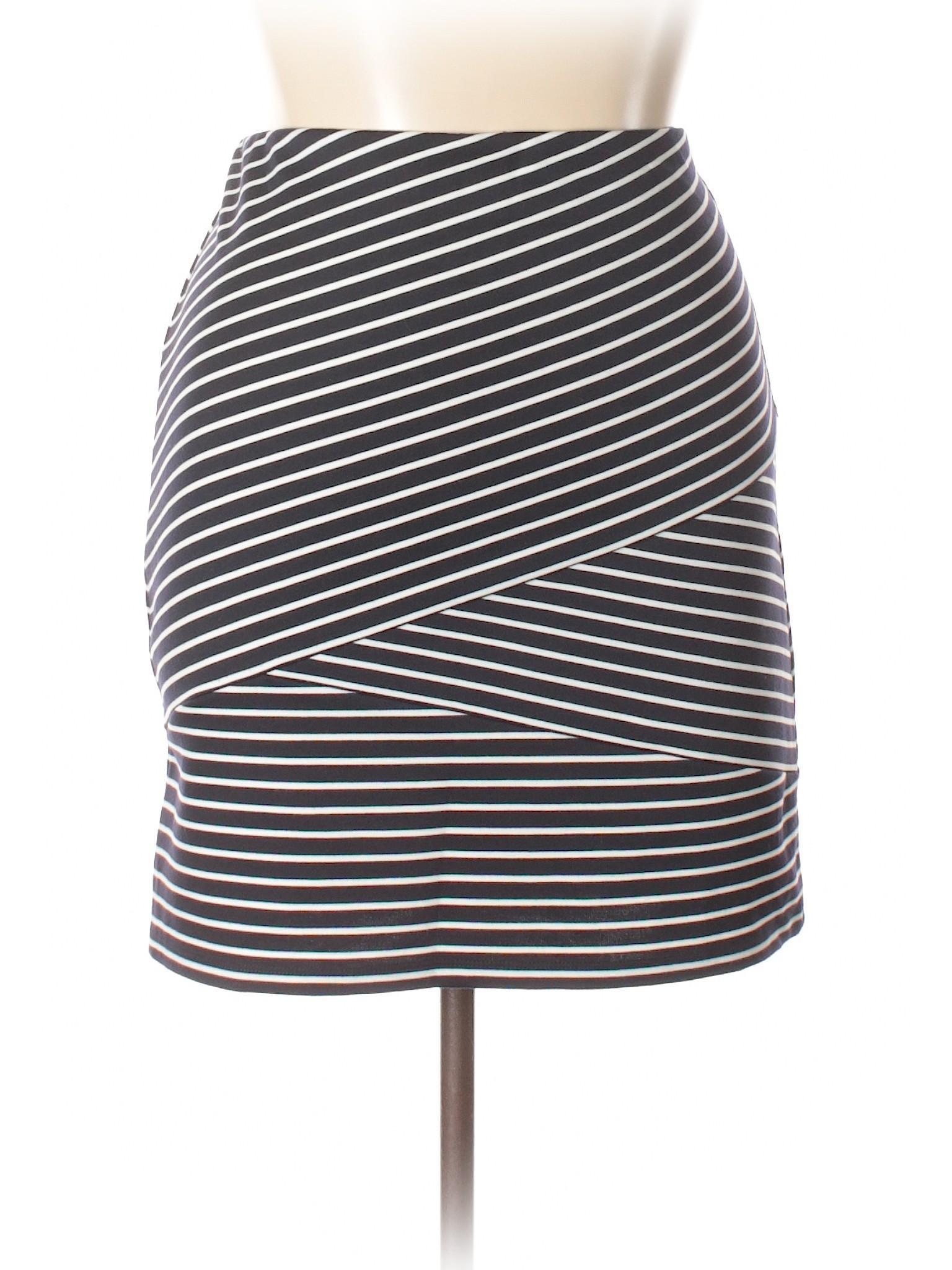 Skirt Boutique Casual Casual Boutique 7wTTFqap