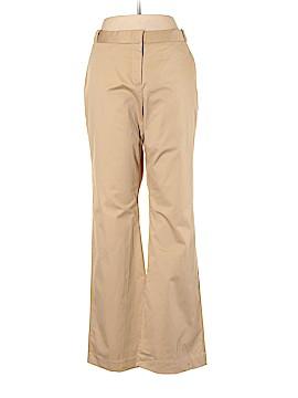 Isaac Mizrahi for Target Dress Pants Size 12