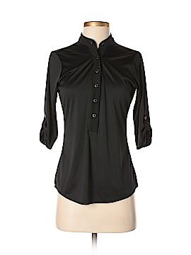 Ogio 3/4 Sleeve Top Size S