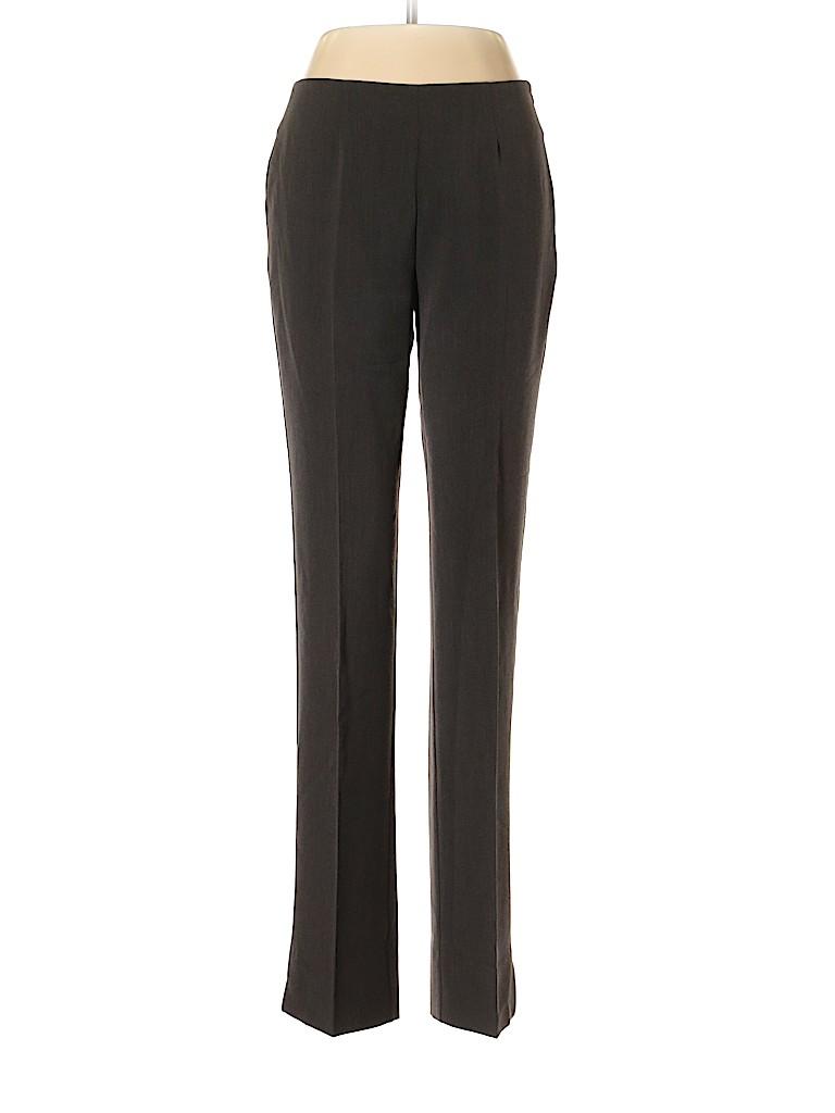 Margaret M Women Dress Pants Size 2