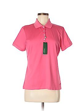Bobby Jones Short Sleeve Polo Size M