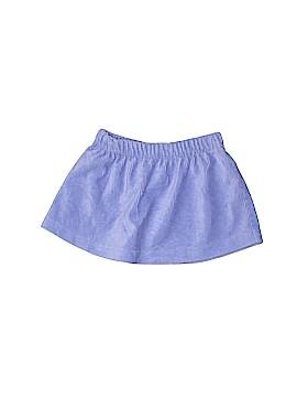 Kids Korner Skirt Size 9 mo