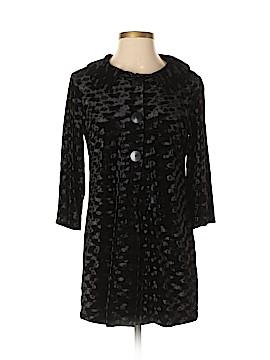 Andria Lieu Cardigan Size S