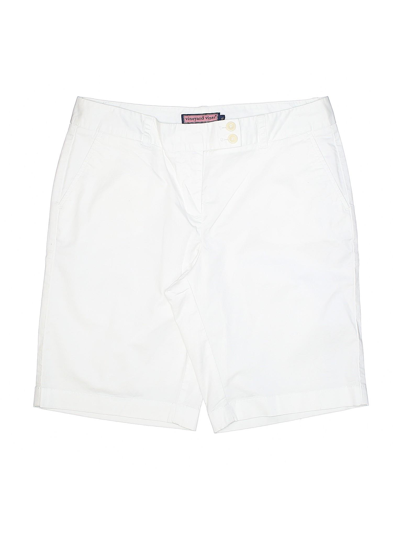Khaki Khaki Vineyard Vineyard Vineyard Shorts Vines Shorts Boutique Shorts Vines Khaki Boutique Boutique Vines Sq6T7Yx