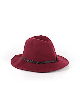 LA Hearts Hat One Size