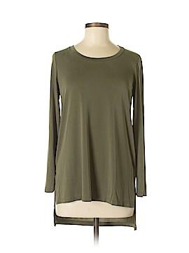 Pleione Long Sleeve T-Shirt Size S