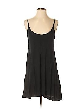 Gypsy Warrior Casual Dress Size S