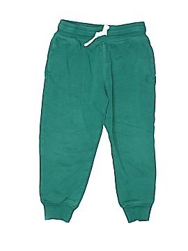 H&M Sweatpants Size 2 - 3