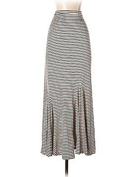 Lani Casual Skirt Size S