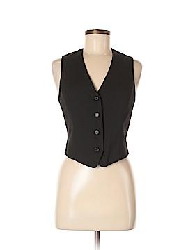 Essendi Tuxedo Vest Size 6