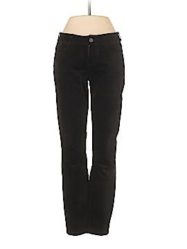 Paige Casual Pants 25 Waist