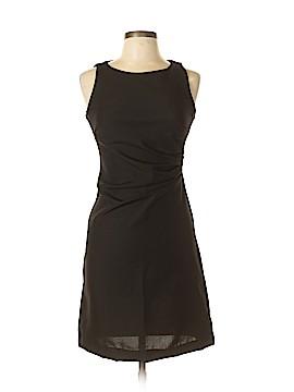 Katherine Barclay Casual Dress Size 2
