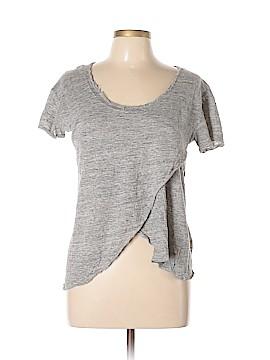 Chaser Short Sleeve T-Shirt Size M
