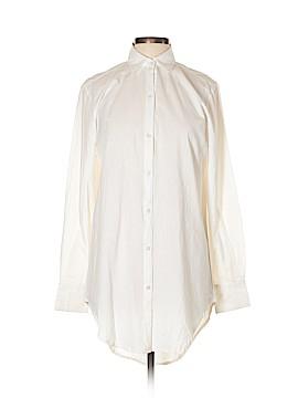 Maude Casual Dress Size L