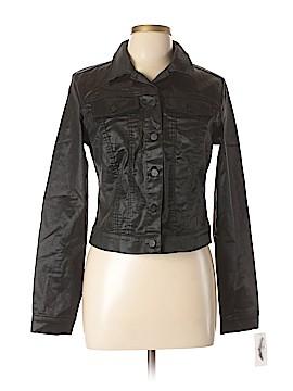 Jessica Simpson Denim Jacket Size L