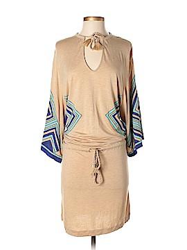 Escada Sport Casual Dress Size 36 (EU)