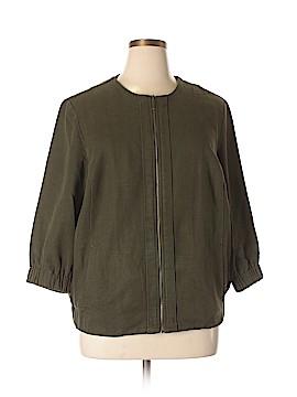Coldwater Creek Jacket Size 20 - 22 (Plus)