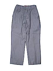 Gioberti Boys Dress Pants Size 7