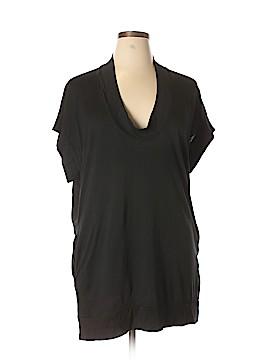 Jill Stuart Wool Pullover Sweater Size Med (2)