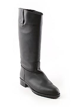 Eddie Bauer Boots Size 11