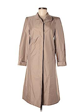 Nordstrom Jacket Size 2