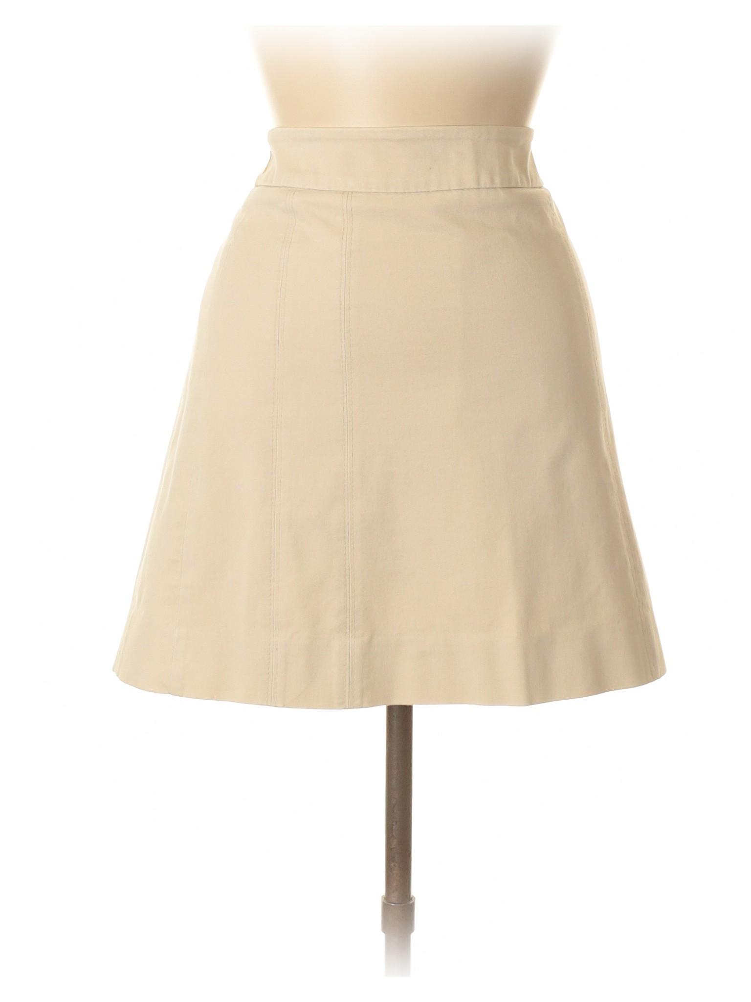 Skirt Skirt Casual Boutique Casual Boutique Boutique Skirt Skirt Boutique Boutique Casual Casual Casual Skirt Skirt Casual Boutique wxgzw0A