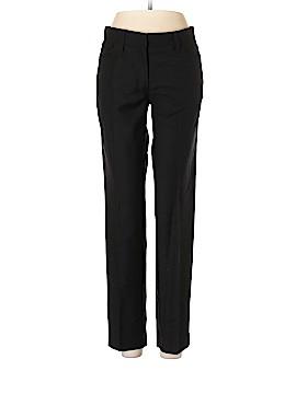 GUNEX for Brunello Cucinelli Wool Pants Size 4