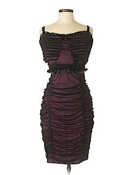 Z.Cavaricci Cocktail Dress Size 14
