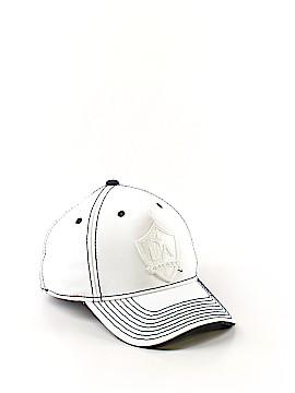 Adidas Baseball Cap Size Sm - Med